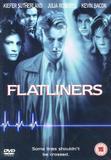 flatliners_heute_ist_ein_schoener_tag_zum_sterben_front_cover.jpg