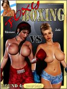 http://img260.imagevenue.com/loc503/th_48793_CATFIGHTCENTRALCOLLECTION_123_503lo.jpg