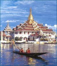 Inn Lay Lake ( Shan State ) Th_76131_inle-phaungdawoo3_122_507lo