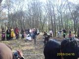 FOTOS FERIA MEDIEVAL 2009 Th_65487_S5030072_122_508lo
