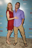 Лора Линни, фото 3. Laura Linney at the Showtime with The Cinema Society screening of 'The Big C', photo 3