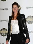 Тришиа Хелфер, фото 468. Tricia Helfer - Golden Collar Awards in Los Angeles 02/13/12, foto 468