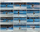 Kaetlyn Osmond - Winter Olympics 2014 Team Figure Skating Ladies Short Program [720p].ts