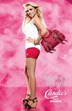 Britney Spears With two extra leggy pics Foto 1401 (Бритни Спирс С двумя дополнительными длинноногой фото Фото 1401)