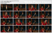 Sonya Walger - 03.04.10 (Late Late Show With Craig Ferguson) Xvid