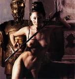Tang Jia Li Height: 165 cm Foto 101 (Тэнг Джиа Ли Рост: 165 см Фото 101)