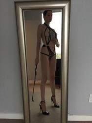Rose-McGowan-leaked-nude-pics-part-02-o67oh2fjga.jpg