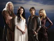 http://img260.imagevenue.com/loc568/th_10301_Legend_of_the_Seeker_S2_Promo15_122_568lo.jpg