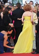 th_91863_Tikipeter_Jessica_Chastain_The_Tree_Of_Life_Cannes_171_123_573lo.jpg