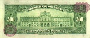 Billetes mexicanos de una epoca mejor Th_13550_3_500peso_verso_122_578lo