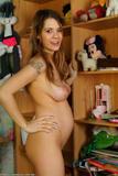 Moniq - Pregnant 1l67lr05jtj.jpg