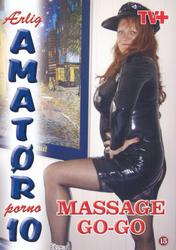 th 571539521 130314 123 59lo - Earlig Amator Porno 10 Massage Go Go