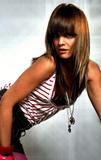 Phil Knotts photo shoot - She is the hottest half-Estonian I know Foto 365 (Фил Knotts фотосессии - Она горячие эстонские половину я знаю Фото 365)