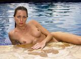 Yvonne Ibiza pooli4l3pi1xlp.jpg