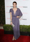 http://img260.imagevenue.com/loc597/th_31988_Emma_Roberts_at_8th_Annual_Teen_Vogue_Young_Hollywood_Party3_122_597lo.jpg