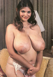 Mary Waters Porn Star