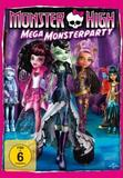 monster_high_mega_monsterparty_front_cover.jpg