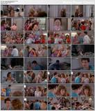 Tawny Kitaen ~ Bachelor Party (1984)