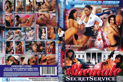 th 501598209 tduid300079 ShemaleSecretService 123 94lo Shemale Secret Service