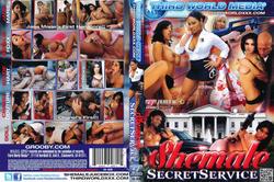 th 501598209 tduid300079 ShemaleSecretService 123 94lo Shemale Secret Service