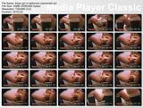 http://img260.imagevenue.com/loc16/th_28055_Asiangirlinbathroomcensored.avi_thumbs_2010.12.29_09.43.09_123_16lo.jpg