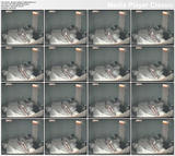 http://img260.imagevenue.com/loc255/th_32162_vibratorhiddenmasturbation.avi_thumbs_2014.08.31_01.03.32_123_255lo.jpg
